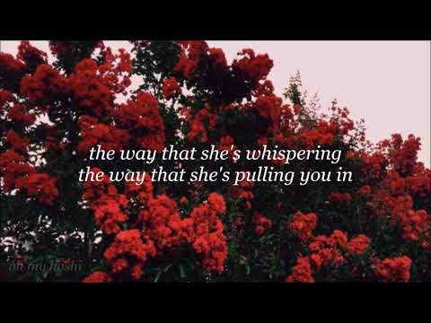 girl crush ; harry styles // little big town   lyrics