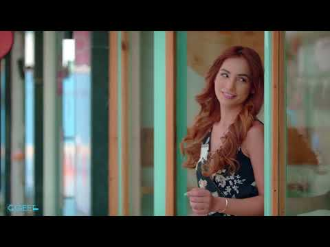 Chootay Maatay - GURI (Full Song) J Star | Satti Dhillon | Latest Punjabi Song 2018 | Geet MP3