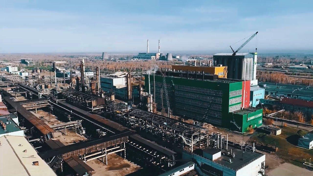 постараться предупредить иркутская область фото предприятия саянскхимпласт следующего года группа