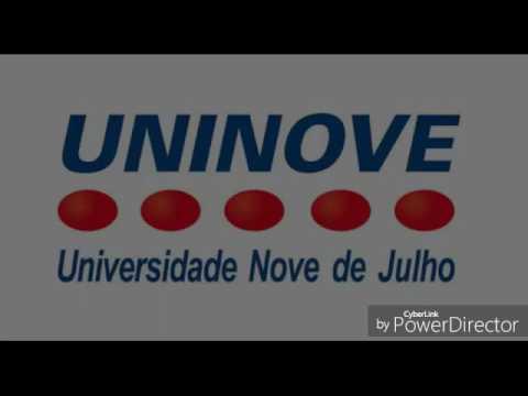 UBS - ESF - YouTube