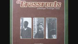 Da Grassroots - Eternal