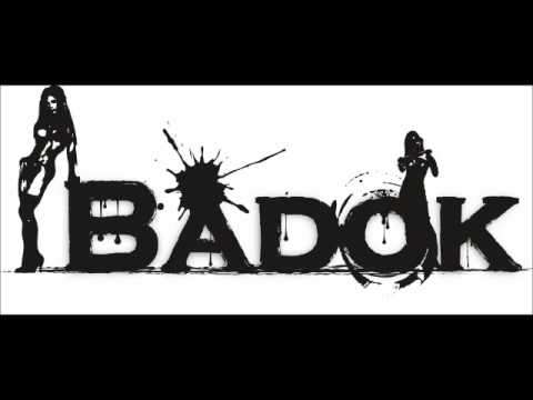 Badok Feat Bizzy Kamal - Kein Bock auf Rap