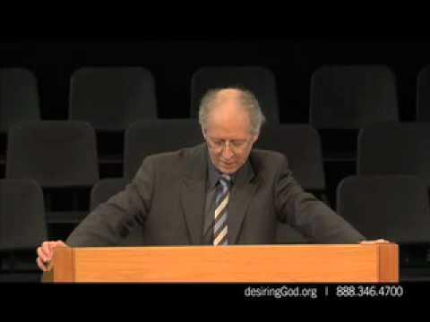 Nicodemus  by  Pastor John Piper