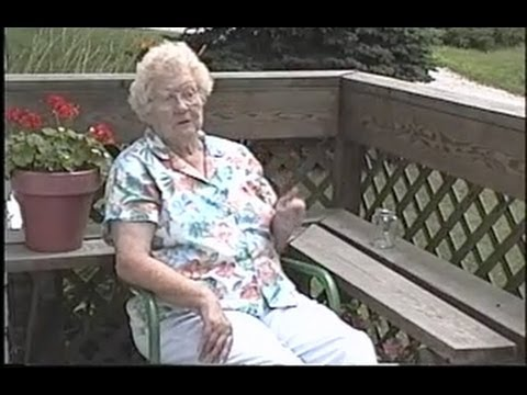 Dorothy Mae Abbott McCain 19940707