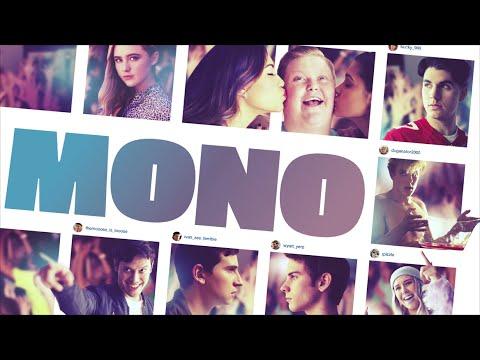 MONO - Official Teaser Trailer