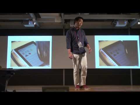 武雄市iPad利活用教育の成功の理由/永谷研一氏
