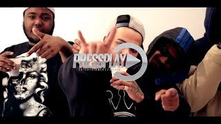 Repeat youtube video Tremz - How we do it [Music Video] @itspressplayent [@TremzAYLAAH]