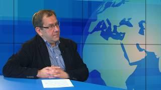 Искусство разведки. «Русский агент во французском МИДе»