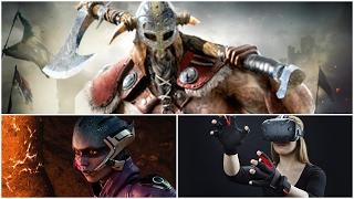 В Capcom работают над тремя играми, сервера Dark Souls 2 оживят | Игровые новости