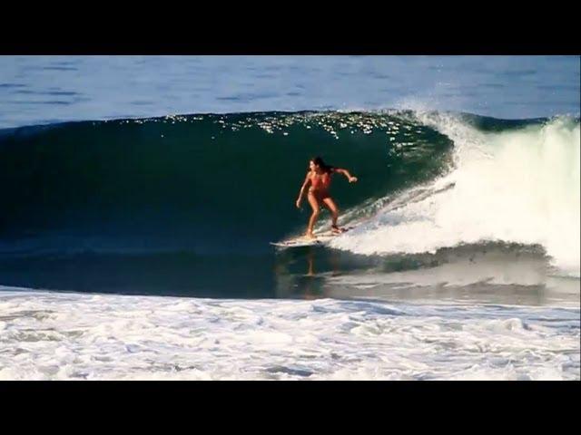 cienfue-todapoderosa-surf-video-por-dirtysurfnet-cienfue