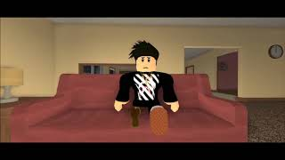 Follow You - ROBLOX Music Video
