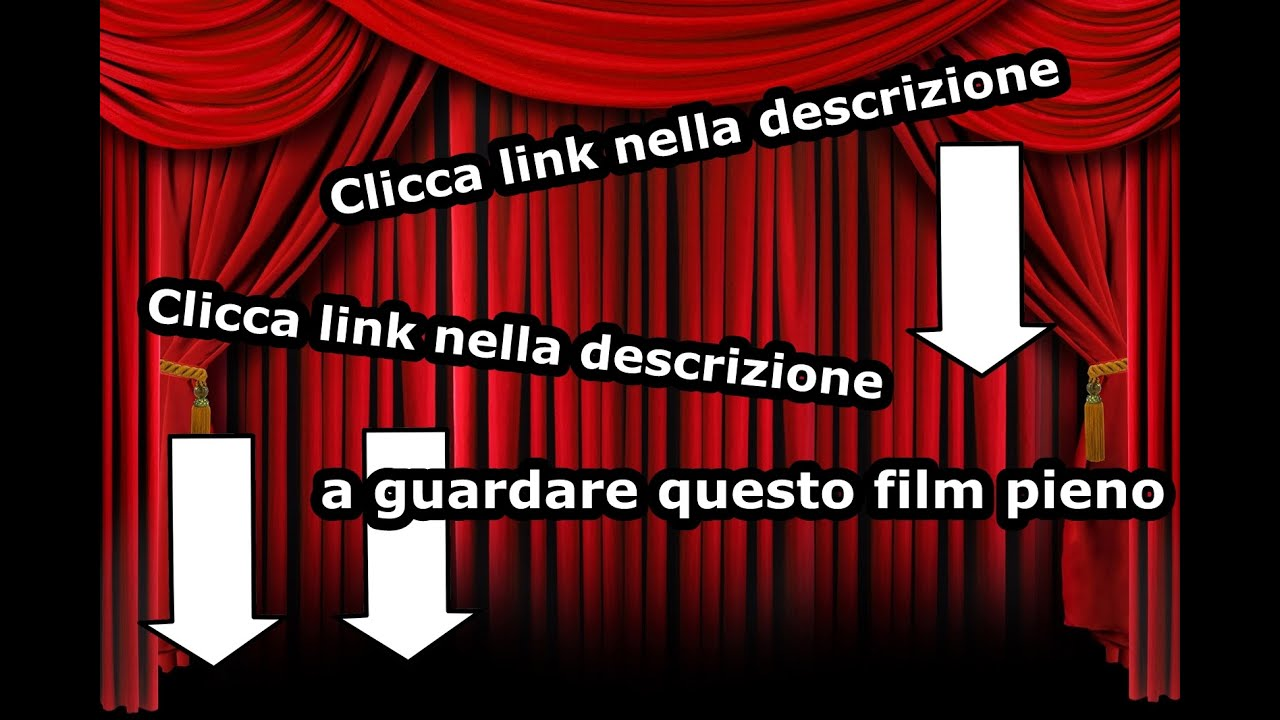 regista film erotici cerca single gratis