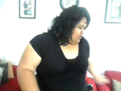 Homegirls Samoan Style. LOL Kathy, Venise n Daniella