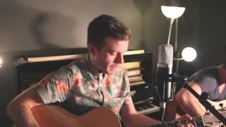 Evan Craft - Cautivado  Versión Acústica