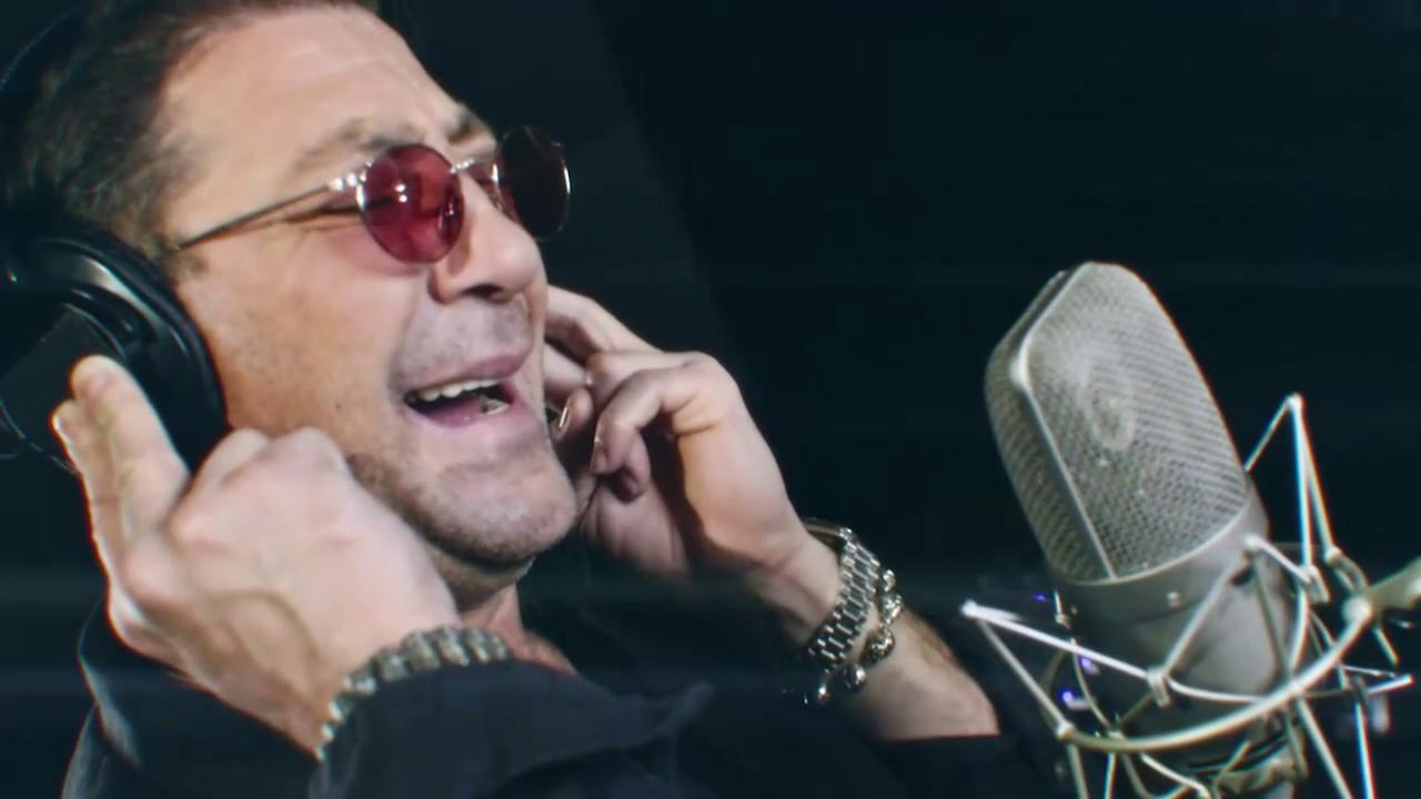 современной детской скпчать мелодию на телефон из фильма софия лепс вашему вниманию