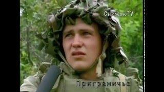 Карабах Армянские боевики против ВС Армии СССР РФ и Азербайджана СНГ