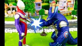 【超人迪加線上看】「超人迪加線上看」#超人迪加線上看,迪迦奥特曼大战机...