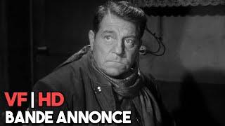Des gens sans importance (1955) Bande Annonce VF [HD]