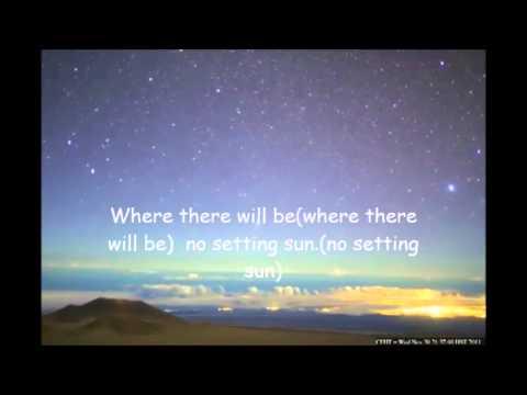 The Hee Haw  Gospel Quartet ~ A Beautiful Life