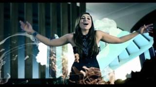 Download lagu Beribu Sesalan - 3 Suara Ning Baizura, Jaclyn Victor and Shila