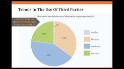 Third Party Due Diligence - Understand and Implement an Effective Compliance Program