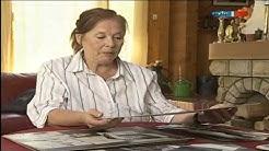 Lebensläufe: Ursula Karusseit - Eine Vollblut-Schauspielerin