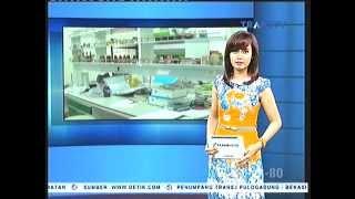 Cadbury Mengandung Lemak Babi REPORTASE MALAM