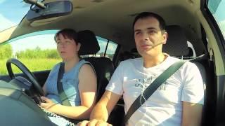 Переезд в Калининград: как мы покупали квартиру, риелторы Калининграда(, 2016-06-26T13:54:09.000Z)
