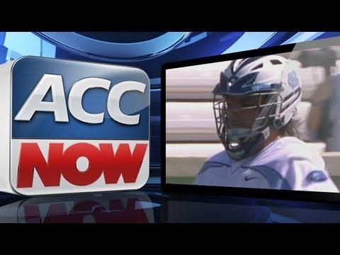 ACC NOW | UNC