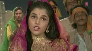 Jay Lakshmi Maa MAA NI AARTI THAL TRADITIONAL SONG T-Series Gujarati.mp3