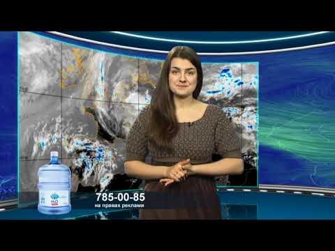 9-channel.com: Прогноз погоди на 22 березня, п'ятницю. Дніпро і область