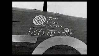 DYWIZJON 303 - No. 303 Polish Fighter Squadron