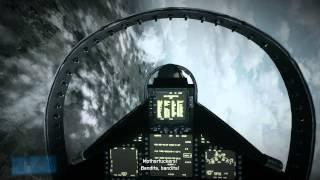 [INTEL HD 4600] Battlefield 3 - High Setting - Part 5 [PC]