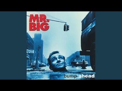 Mr. Big mp3