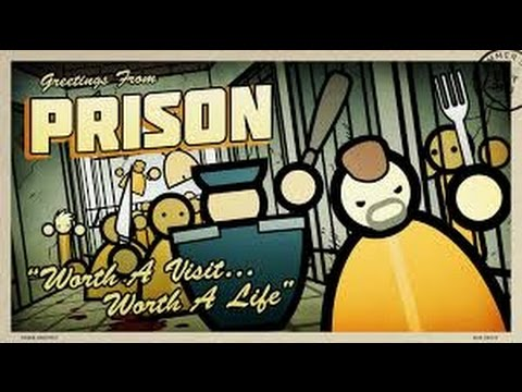 jak pobrać prison architect za darmo