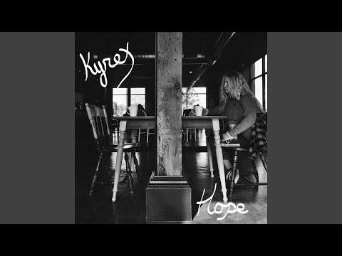Closure (Kyrex Tropical Remix)