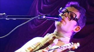 "Bernhoft - ""Falter"" 5 / 12 / 16 Live at The Foundry at The Fillmore, Philadelphia, PA"
