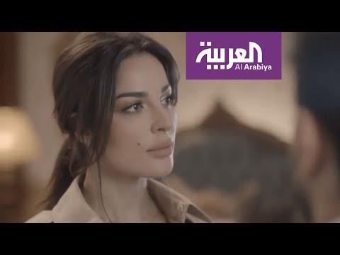 العربية مع نادين نجيم وقصي خولي في كواليس -خمسة ونص-  - نشر قبل 2 ساعة