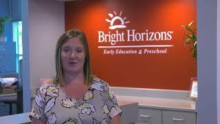Bright Horizons Child Development