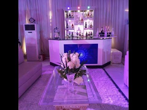 Best Drink Services in Lagos Nigeria