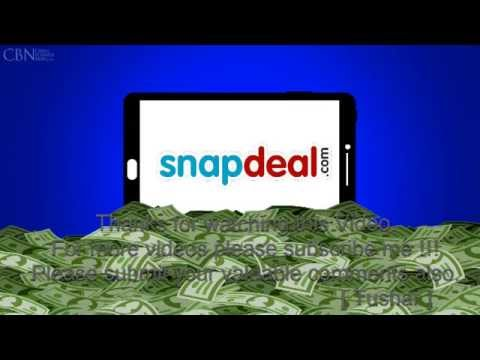 SALE Snapdeal Preview Monday ( M : 18004194007)