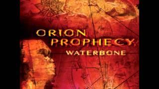 Waterbone - Hymn To Isis