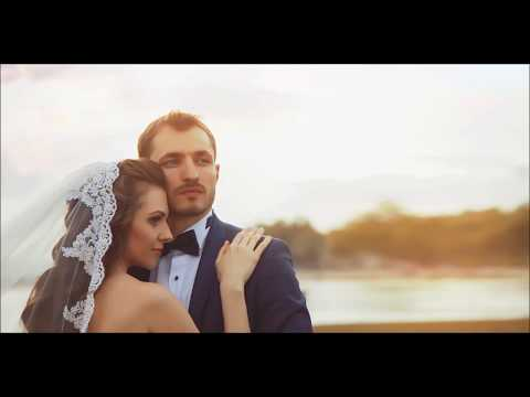 Wedding - Svetlana and Peter  ELIANA PLOTSKAYA