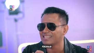 Download lagu Betrand Peto ft. Judika - Jikalau Kau Cinta (MOP Music)