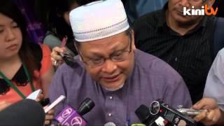 Kelantan: Get royalty first, discuss percentage later
