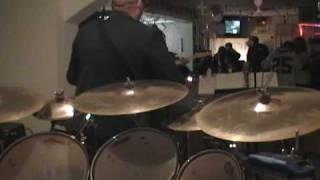Socorro New Mexico spanish music