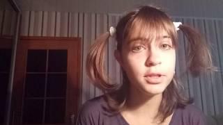 видео японские фамилии и их значение