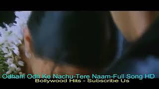 Main To Tere Naam likhunga Pyasi Ye Kahani Ehsaas ki
