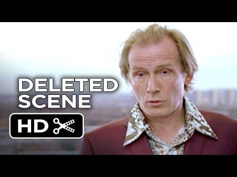 Love Actually Deleted Scene - I'm 94 (2003) - Keira Knightley Movie HD