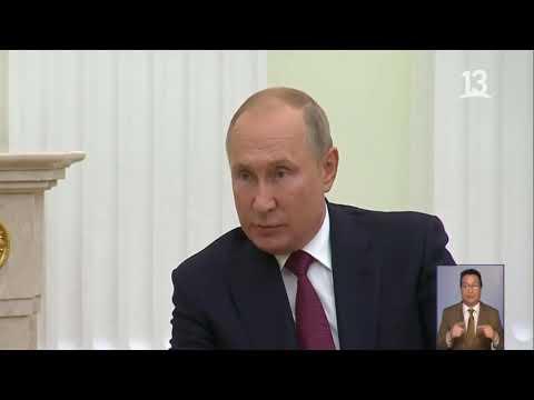 NOTICIAS de VENEZUELA hoy 29 De AGOSTO 2021, NOTICIAS de hoy 29 De De AGOSTO, LA DICTADURA SE CAYO
